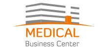 www.medical-business-center.de